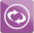 Icoon Receptservice